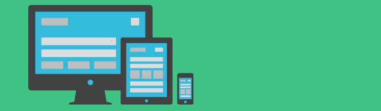 web-responsive-o-mobile